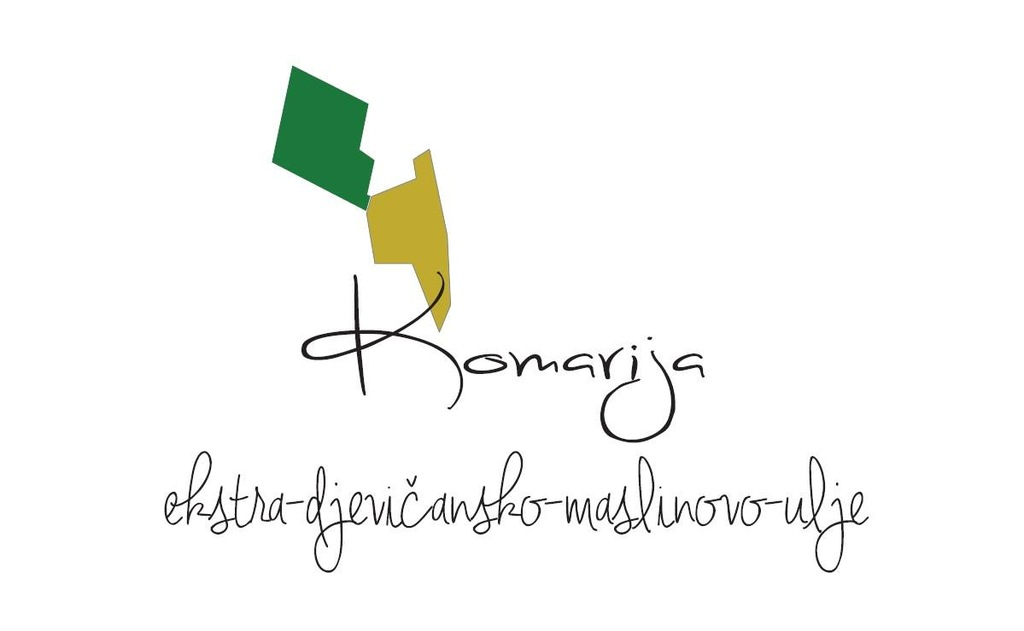 Olive oil producers | Central Istria - Tourist board